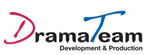 logo-DramaTeam-300px